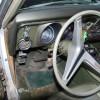 1968 Chevrolet Camaro RS SS 325hp 350 Motor
