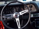 1971 Chevrolet Camaro RS Z28 350 LT1 Motor For Sale