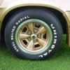 1981 Chevrolet  Camaro Z28 25K miles