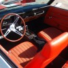 1969 Chevrolet Camaro Pace Car Convertible For Sale