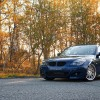 2007 BMW 550i E60 367hp 1920×1200 HD