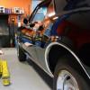 1967 Chevrolet Camaro SS 396 motor 325hp