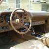 1977 Chevrolet Camaro Z28 Coupe 62k miles