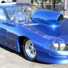 1997 Chevrolet Camaro Top Sportsman 1200 horse power For Sale