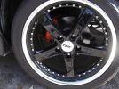 1989 Chevrolet Camaro Iroc Z28 Black 91k miles V8