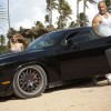 Fast Five 2011 Dodge Challenger SRT8 Edition 1920×1080 HD