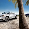2011 Chrysler 200 Convertible 3.6-liter V6 1920×1080 HD