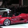 2014 Ferrari LaFerrari revealed at 2013 Geneva Motor Show