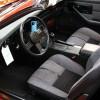 1989 Chevrolet Camaro Iroc Z28 5.0-liter 2k miles [SOLD]