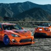 2013 Toyota Forgestar Rocket Bunny Scion FR-S 1920×1080 HD