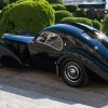 1938 Bugatti Type 57SC Atlantic is worth 40 million USD