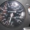 1989 Chevrolet Camaro Z28 IROC 1LE 5.0 L V8 manual for sale