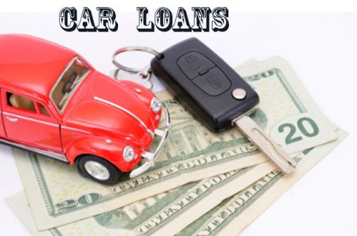Are Leases really getting more expensive compared to car loans?
