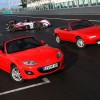 Picking the right convertible car