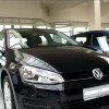 Volkswagen Golf reaches 30 million models around the world