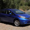 Easy Tips For Getting A Good Deal On A Nissan Versa Note