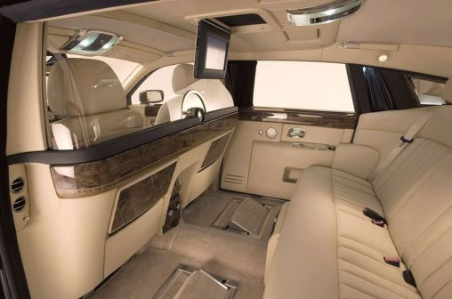Owning A Luxury Car Made Possible For You