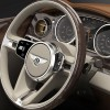 2016 Bentley SUV priced above $200k and will produce 650 hp