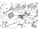 Tips On Finding Affordable Nissan OEM Parts
