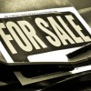 Is it time to sell your car?