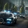 Need for Speed Rivals Bugatti Veyron 16.4 1920×1080 HD