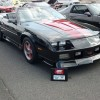 1992 Chevrolet Camaro Z28 Heritage Edition Convertible for sale