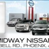 Midway Nissan Goes Over Its Preferred Customer Program