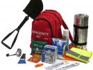 Combat The Cold: Your Essential Winter Car Survival Kit