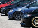 The Top Three Reasons For Choosing A Used Honda Today