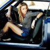 Top 10 cars women can't resist – Female magnet cars