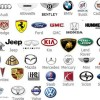 Buying Your First Car: What You Need to Know