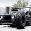 How To Keep Your Rat Rod Running Like New