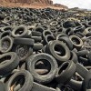General Rules On Buying Tires For Sale