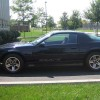 1985 Chevrolet Camaro IROC Z28 5.0L V8 48k miles For Sale