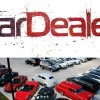 How To Beat The Dealer: A Used Car Guide