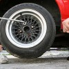 How to Change a Flat Tire: 10 Simple Steps