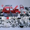 Automobile Repair Selling For The 21st Century