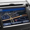 Car Navigation System: Your Best Friend on Road Trips