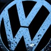 Does your Volkswagen have a rusty fuel tank?