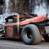 How to Build a 50's Rat Rod