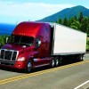 Picking The Correct Trailer Axles