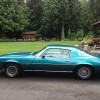 1977 Chevrolet Camaro V8 305 classic car with awards For Sale