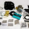 Car Tuning: Scion xB Turbo Kit by GReddy