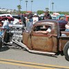 How Do You Want Your Rat Rod To Ride?