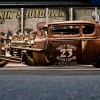 Put a Halt to Your Rat Rod