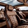 Auto Interior Accessories For The Interior Of Your Car