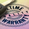 Automobile Extended Warranty Guide