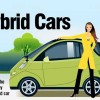How Hybrid Vehicles Work: Simple & Quick Explanation
