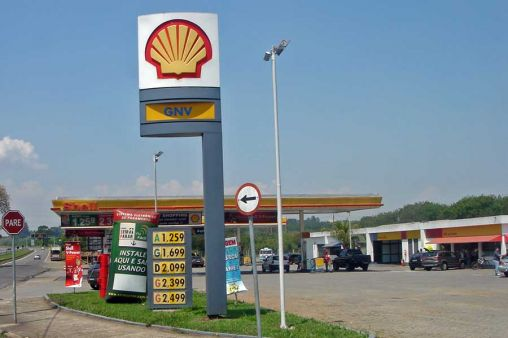 How To Achieve Better Fuel Economy