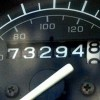 Odometer Tampering Check: Odometer Has Been Tampered With?